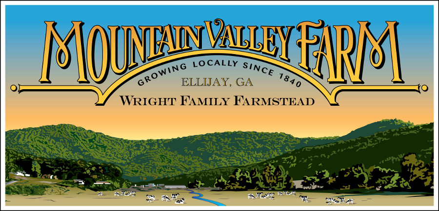 Mountain Valley Farm